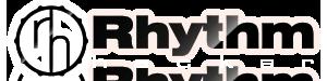 RhythmHacker