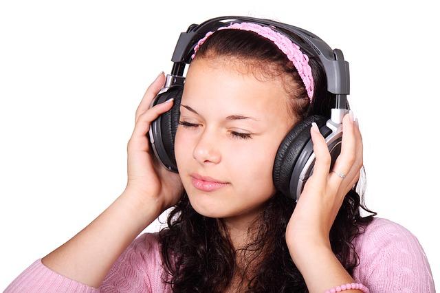 聴いて良かった!裏拍のリズムが取れるようになる音楽3選